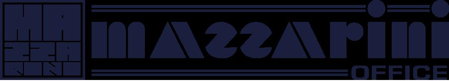 Mazzarini Logo